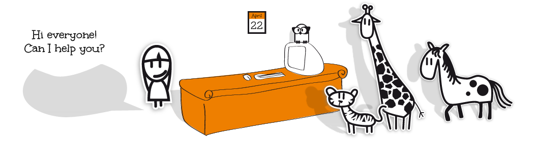 banner-secretaria