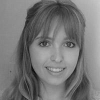 Jessica Gwynn