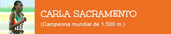 cartel-1-carla-sacramento