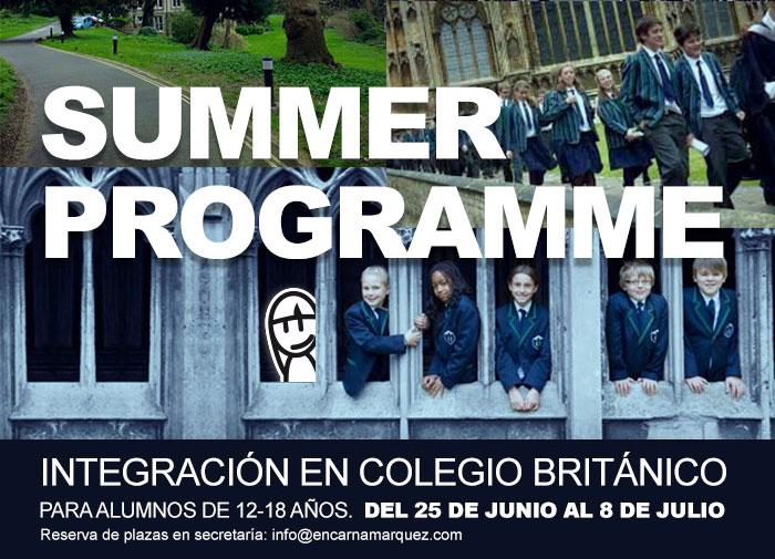 Summer-Programme-2017-recortado