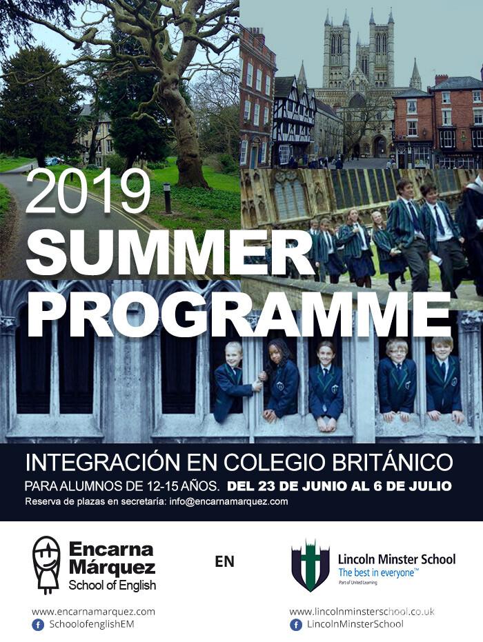 2019-Summer-Campus