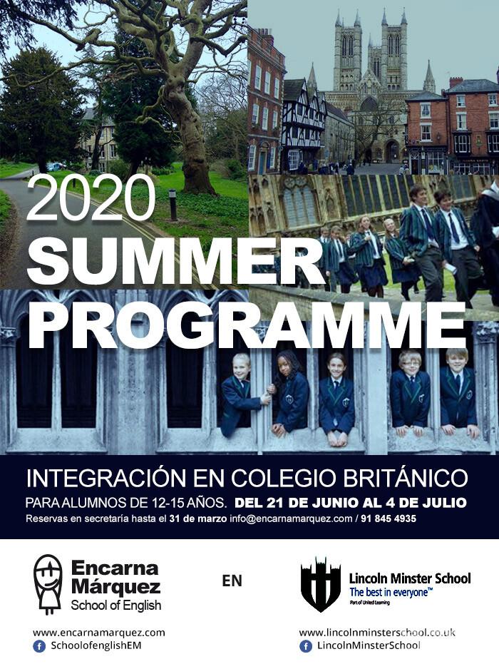 2020-Summer-Campus